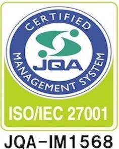 ISO_IEC27001